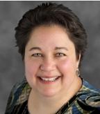 rebecca chesin, relational therapist